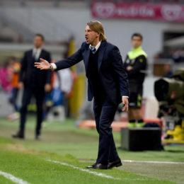"""Vecchi: """"Lo stile Juve c'è solo quando vincono"""""""
