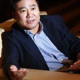 Chi è Zhang Jindong, possibile nuovo proprietario dell'Inter