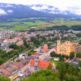 Ritiro a Brunico dal 6 Luglio al 15