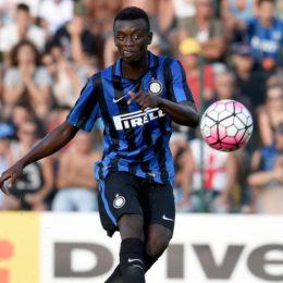 """Thohir: """"Due-tre giovani in prima squadra"""", ma intanto Gnoukouri…"""