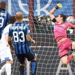 Le pagelle di Inter-Empoli 2-1