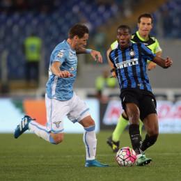 Le pagelle di Lazio-Inter 2-0