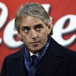 """Mancini: """"Io al Psg? Bufala. Non abbiamo speso 100 milioni, l'Inter attuale è da quarto posto, ma la base per migliorare c'è"""""""