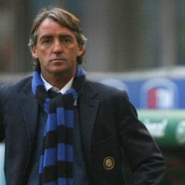 mancini_sciarpa_inter_getty