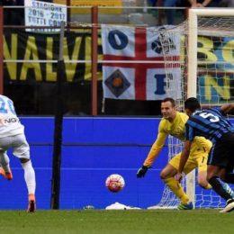 pucciarelli gol inter empoli 2016