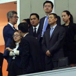 Nuova rivoluzione, in arrivo i cinesi