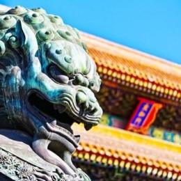 Inter-Cina, globalizzazione? Non è tutto oro quello che è giallo