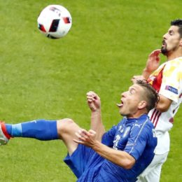 italia_spagna_video_gol_highlights_foto_pagelle_20-1024x696