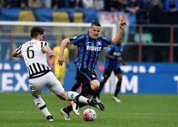 Ufficiale – Manaj riscattato dall'Inter