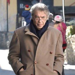 Moratti-Inter, non finisce così