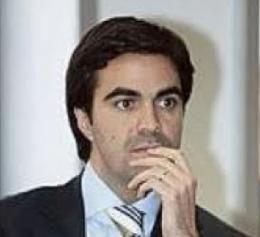 """Ag. Candreva: """"E' perfetto per l'Inter"""""""