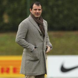 Ufficiale – Stankovic saluta l'Inter