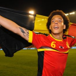 witsel 2