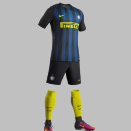 Su16_CK_Comms_H_Full_Body_Match_Inter_Milan_R_native_1600