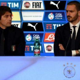 Una buona Italia, ma alla fine lo stile Juve oscura tutto