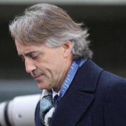 """Mancini: """"Tourè ancora un grande, ma non verrà"""""""