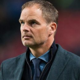 De-Boer_Frank_Inter_2