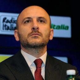 Calciomercato Inter 2016, la scheda definitiva