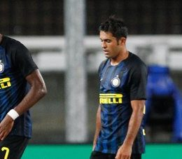 Chievo Verona vs Inter