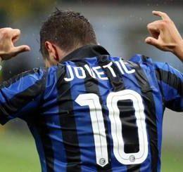 LIVE – Calciomercato Inter ultimo giorno