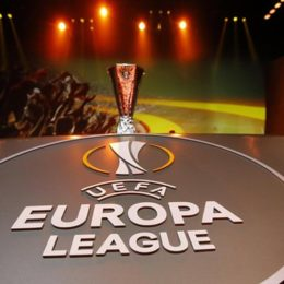 Sorteggi EL, l'Inter pesca Sparta Praga, Southampton e Hapoel