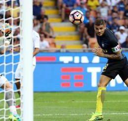 Le pagelle di Inter-Palermo 1-1
