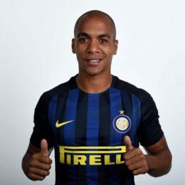 UFFICIALE – Joao Mario nerazzurro, avrà il numero 6