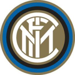Terremoto, il messaggio di Inter e Mancini