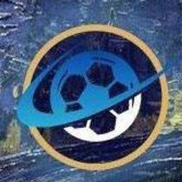 Chievo-Inter, le formazioni ufficiali