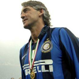 Un po' di fatti su Mancini
