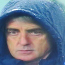 UFFICIALE – Mancini ha rescisso il contratto, il comunicato