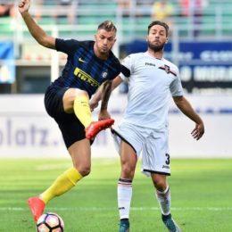Un mese per la vera Inter