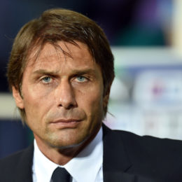 chelsea-confirm-antonio-conte-as-next-permanent-manager-1