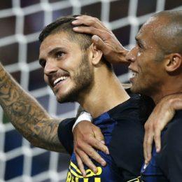 Le pagelle di Inter-Juve 2-1