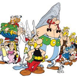 asterix-01