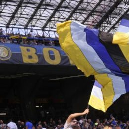 bandiera-boys