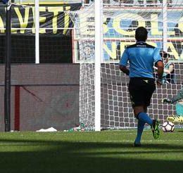 Le pagelle di Inter-Bologna 1-1