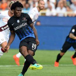 Calciomercato Inter, notizie in breve