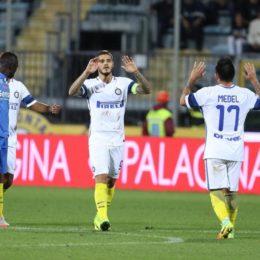 Le pagelle di Empoli-Inter 0-2