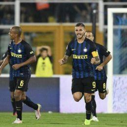 Colpo Inter nel finale