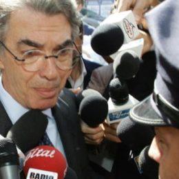 Le Inter news del 26/9