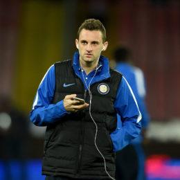 Convocati Roma-Inter, sì Joao Mario e Kondogbia, no Brozovic