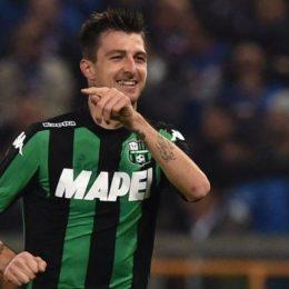 Acerbi e Darmian, l'Inter ci prova a gennaio