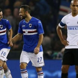 sampdoria-inter-2016-17-678x381
