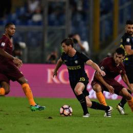 Inter-Lugano, la probabile formazione