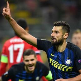 antonio-candreva-inter-southampton_1uv7gma8zjnua1fwxmm4rs4pjp