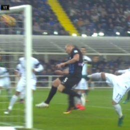 atalanta-gol-masiello-2016