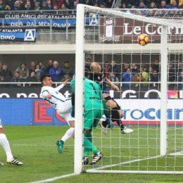 Le pagelle di Atalanta-Inter 2-1