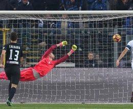 atalanta-inter-2-1-gol-eder