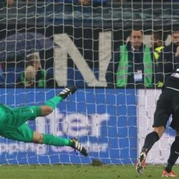 Vox populi dopo Atalanta-Inter